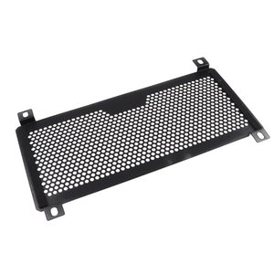 Radiator Guard Grille Side Cover Protector Durability Suitable for KAWASAKI NINJA650