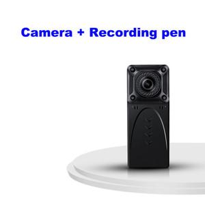 Wireless WiFi IR-Kameras der Aufnahme Stift 1080P HD Handy intelligenten Fern Sicherheit Nachtsicht-Monitor für goophone 11 pro max 2019