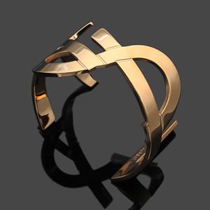 Anel de casamento do ouro Anéis Anéis de noivado para as mulheres Exquisite Jóias Acessórios Femininos Dropshipping