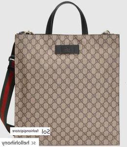 Soft tote 456217 Men Messenger Bags Shoulder Belt Bag Totes Portfolio Briefcases Duffle Luggage