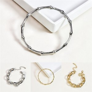 Norooni 2020 2Pcs Set Uxury Fashion Crown Charm Bracelet Natural Stone For Women And Mens Pulseras Masculina Gifts Gift#558