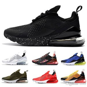 2019 Mode Regency Pourpre Hommes Femmes Triple Noir Blanc Tigre Olive Formation Sports De Plein Air Hommes Baskets Zapatos Sneakers