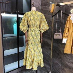 Designer clothes for women skirt irregular mini skirts spring hot favourite Free shipping fashion hot Sale charm EUHJ EUHJ EUHJ