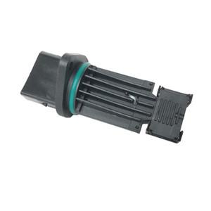 Luftmassenstrom MAF Sensor Messgerät für MERCEDES-BENZ W210 W203 CL203 S203 C209 S210 W463 W163 W220 A6110940048 722.684.070 722.684.000