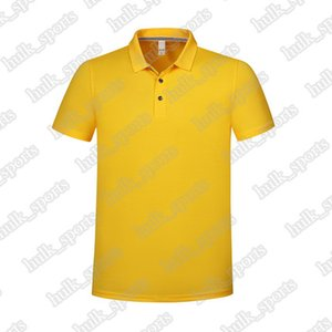 2656 Sports polo Ventilation Quick-drying Hot sales Top quality men 201d T9 Short sleeve-shirt comfortable new style jersey703312