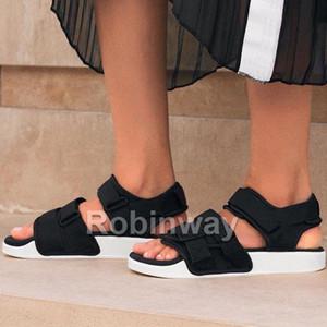 Горячего Сбывание TN Plus Трусы Summer Beach флип-флоп Черные Белые Повседневные Сандалии W Обувь Крытого Non-Slip Мужских Спортивным бездельников для женщин Прогулки