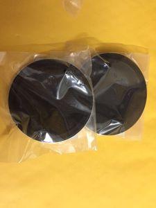 51148132375 Hood Trunk Emblem Badge Set (74mm+82mm) for 528i 535i 740i 750i X4
