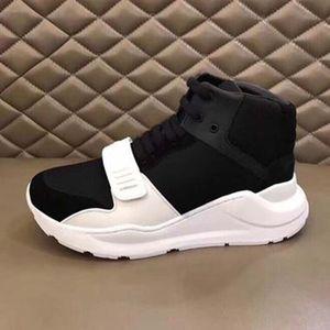Fashion warm men boots lace-up paste men women shoes comfortable leisure men shoes over Classic Fashion sneakers Dress Shoe X9X