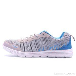 2019 sapatos de salto Mulheres Moda Flock simples sapatos diário tornozelo Chunky Low Feminino respirável Zip confortável Sapata Running 39-44 SNE-150