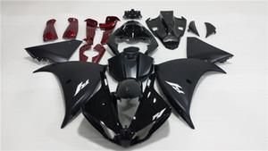 New hot mold fairings for yamaha YZFR1 09 10 11 years fairing kit Y1000 2009~2011 OT41