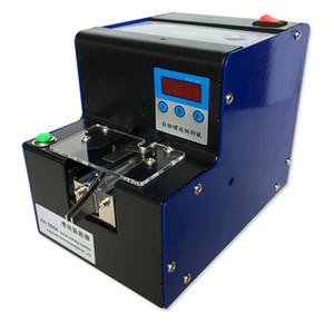 Ücretsiz kargo otomatik vida sayma makinesi donanım mağaza fabrika vida sayma aracı vida sayacı hattı besleyici