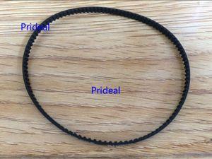10pcs Original New cabeça de impressão Carriage belt Para TM-U220PA PB PD tm220 tm-U950 correia da unidade de tm950 POS Printer Imprimir cabeçote do carro