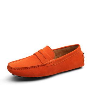 2020 yeni erkek rahat ayakkabılar açık yürüyüş kış dropshipping sneaker kış kalite mavi, kırmızı, siyah, gri, koyu yeşil mens espadrilles