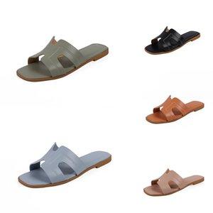 Jarycorn 2020 여름 짠 바다색 슬리퍼 여성용 밀짚 슬리퍼 남여 홈 신발 수제 남성 밀짚 슬리퍼 # 278