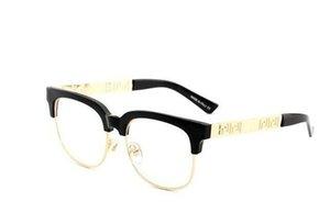 SUMMER femmes lunettes de métal dames de luxe pour adultes Lunettes de soleil de marque mode Designer filles Noir Lunettes de conduite Sun Glasses225
