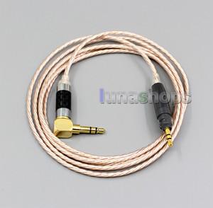 Привет-Res XLR 3,5 мм 2,5 мм 4,4 мм для наушников кабель для Ultrasone Performance 820 880 Подпись DXP Pro Studio LN006396