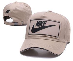 Casquettes de baseball de mode courses Headwear Marque équipée Snapbacks Grandes casquettes de base