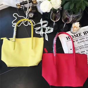 Women Bags Handbag Famous Handbags Ladies Handbag Fashion Tote Bag High Quality Women's Shop Bags Backpack Ladies Should Bag
