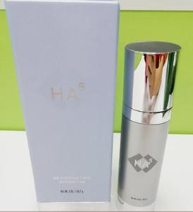 Nouvel arrivant 2019 New Skin HA5 Hydrator Skin Care Sérum Essence Hydratante 56.7g / 2 oz