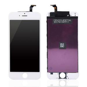 Bester Preis für iphone 6 7 8 X-Display, für iphone 6 7 8 X LCD-Bildschirm Ersatz, für iphone lcd