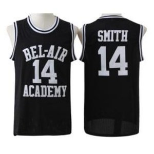 NCAA Jesus 34 Shuttlesworth Jersey Magia Cheap 33 Johnson College Basketball Jersey alta qualidade 78.787 costurado Logos S-XXL