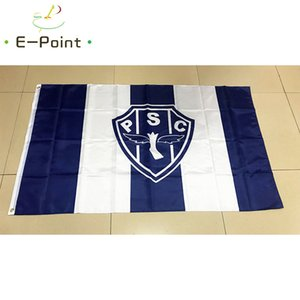 Brazil Paysandu Sport Club 3ft*5ft (90*150cm) Size Christmas Decorations for Home Flag Banner Gifts