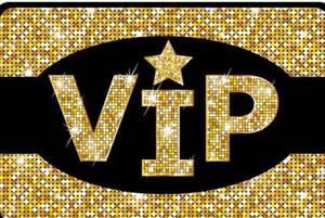 장소 새로운 주문 메이크업 브러쉬 LJJK 전에 건강 뷰티 아이템 Pls는 연락 우리를 지불 VIP 특별 링크