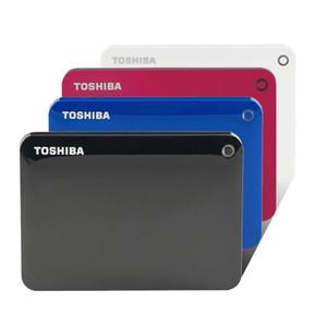 """Freies Verschiffen erweitert V9 USB 3.0 2.5 """"1TB HDD Desktop-mobile externe Festplatten Datenträger für Laptop-Computer-Verschlüsselung"""