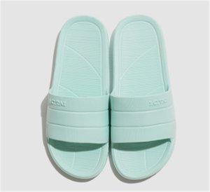 5224 Sandals Tasarımcı Ayakkabı Lüks 356 Kayma Yaz Moda Kalın Kalın Sandalet Terlik22336 Ile Flatkbbb Kaygan Terlik Flip Flop