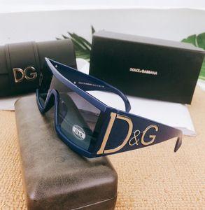 2020 Mens Woman Designer Sunglasses Luxury Sunglasses Designer Glass Adumbral Glasses UV400 Model Optional High Quality