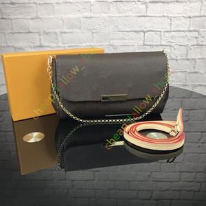 sacs à main de concepteur de sac de mode dames de haute qualité concepteur sacs à main de luxe sacs à main croix sac de loisirs de plein air du corps Livraison gratuite