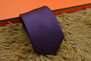 cravatta di marca da uomo cravatta da uomo, da uomo, da uomo, da uomo, da uomo, da uomo, da uomo, da uomo, da uomo, da uomo, da uomo e da donna
