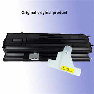 wholesale compatible consumer printer products toner Quality products compatible TK438 toner cartridge for use in KM1648 toner