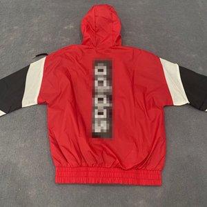 2020 Mens Designer Jackets Outdoor Active Womens Brand Jackets Sport Jackets Men Women Autumn Spring Hoodies Fashion Outerwears AS1 2052305V