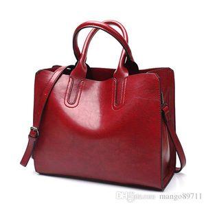 Tasarımcı çanta Çanta Moda Kadınlar Çanta Seyahat Deri Fermuar Çanta Çanta Parçaları Aksesuar Bayan Tasarımcı Çanta Cüzdan DM Yeni