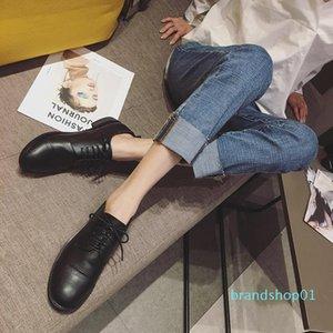 Automne Femmes Hot-vente Pretty2019 Chaussures Zhang Da David Chalaze GROSSIERS de chaussures unique