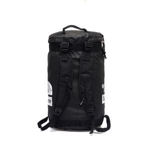 Yeni Sıcak Sırt Çantası YÜZ Severler Seyahat Duffel Çanta Okul Omuz Çantaları Sayfalar Torbalar Spor Sırt Çantaları Açık Çanta Ücretsiz Kargo