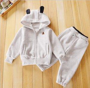 Classic Photos Kids Sets Children And Shorts Pants Kids Dress suit Tracksuits Children Sport Suit 2 Pcs