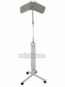 높은 전원 LED PDT 바이오 라이트 붉은 치료 PDT LED 조명 기계 상처 치유에 대 한 7 가지 색상으로 relowth 여드름 치료