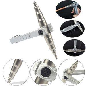 150mm 6 inch LCD Digital Electronic Carbon Fiber Vernier Caliper Gauge Micrometer Measuring Instrument Vernier Calipers