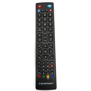 onsumer Electrónica DH1608888085 para Blaupunkt JMB SABA TV LED 3D funcio el control remoto JTC0250001 / 01 JT0240001 / 01 JT0232002 32 / 233I-E -...