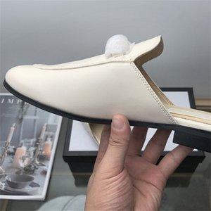 Moda 2020 Yaz Kadın Bilek Strrap Sandalet Platformu Kare S Baskı Seksi Düğün Bayanlar Zapatos De Mujer D01 # 455