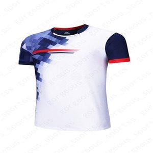 19 20 21 MEN kids sets uniforms football kits aRSeN soccer jersey 19 20 21 TIERNEY HENRY GUENDOUZI football shirt soccer tops