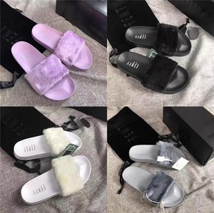2020 Summer New Simple Casual Muffin Thick Bottom Open Toe Cross High Heel Student Female Sandals And Slippers#126