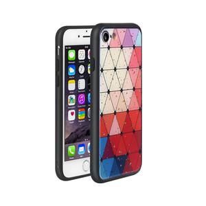 2020 새로운 패션 도매 공장 에폭시 전화 커버 국립 스타일 금박 에폭시 TPU 전화 케이스 아이폰 XR / XS / X / 11 프로 / 7분의 8