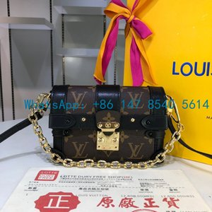Fashion Bags TotesNew fashion bag designer handbag shoulder bag, luxury woman handbag bag, top quality, free delivery 5