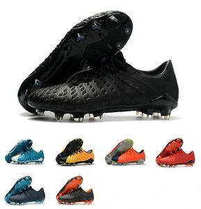 Hot Sale Gao Bang Fußballschuhe DF FG Fußball-Schuhe Outdoor-Hypervenom ACC Socken Fußballschuh Low Knöchelfußballschuhe 39-45
