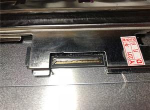 """O envio gratuito de LED Tela LCD Painel Para a Apple iMac A1419 5K 27"""" EMC 2834 atrasado 2015 LM270QQ1 (SD) (B1)"""