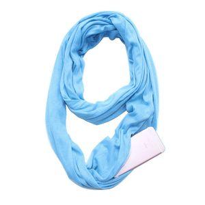 Женская бесконечность шарф круг петля легкий обруч удовольствие печатный Sheer Шаль шарфы сплошной