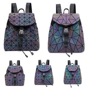 Luxury Top Quality Women Punching Flaps Chain Bags Tassel Handbag Genuine Leather Woven Handle Designer Shoulder Bag Crossboy Backpack #256